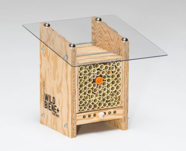 BeeHome Observer 01 370x300